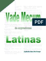 Diccionario Jurídico Latín _Vade Mecum.docx