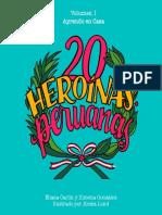 s27-primaria-leemos-recurso3ery4togradoteresaizquierdo