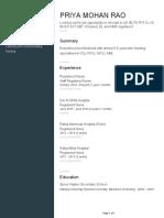 Profile (18).pdf