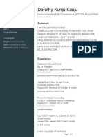 Profile (13).pdf