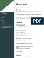Profile (17).pdf
