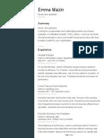 Profile (16).pdf