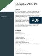 Profile (4).pdf