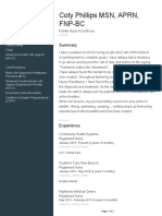 Profile (3).pdf