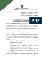 07910_08_Citacao_Postal_llopes_AC2-TC.pdf
