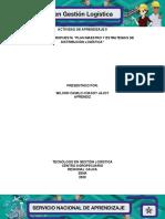 Evidencia_6_Propuesta_Plan_maestro_y_estrategias_de_distribucion_logistica