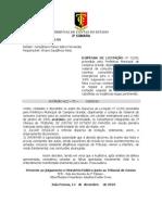 00879_09_Citacao_Postal_rfernandes_AC2-TC.pdf