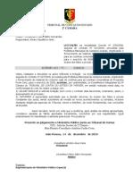 01069_09_Citacao_Postal_rfernandes_AC2-TC.pdf