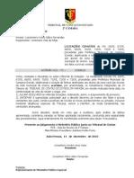 02152_09_Citacao_Postal_rfernandes_AC2-TC.pdf