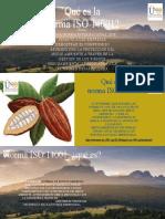_EVALUACIÓN DE PROYECTOS NTC ISO 14001..pptx