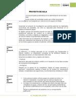 Actividad evaluativa - Eje 2 (3).docx