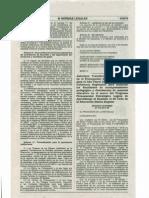 AUTORIZAN TRANSFERENCIA DE PARTIDAS EN PRESUPUESTO DEL SECTOR PÚBLICO PARA AÑO FISCAL 2011, A FAVOR DE GOBIERNOS REGIONALES PARA FINANCIAR LAS FINALIDADES DE ACOMPAÑAMIENTO PEDAGÓGICO DEL PELA