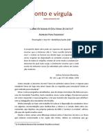 Como estudar a doutrina secreta.pdf