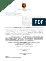 08944_10_Citacao_Postal_rfernandes_AC2-TC.pdf