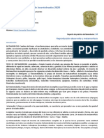 practica14FerFlores.BiolInv.pdf
