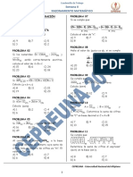 1aeb186ced43accff0d1ce01ba2b15ae.pdf