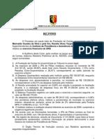 02944_09_Citacao_Postal_nbonifacio_APL-TC.pdf