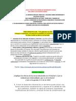 TALLER DE AULA Y PUESTA EN COMÚN DE DEMOGRAFÍA SOCIal (1).docx