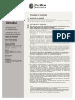 Hoja Informativa MBA Blended 2020.pdf