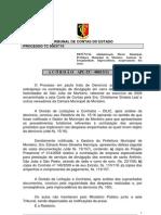 00037_10_Citacao_Postal_nbonifacio_APL-TC.pdf