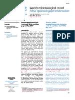 WER9219.pdf