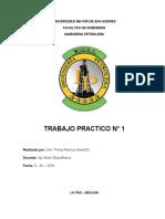 PL1.docx