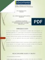 Psicogenésis_Castro_Andrea