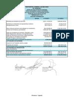 4.-ESTADO-DE-FLUJO-DE-EFECTIVO Hospital-2.pdf