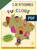 Caderno Folclore MATEMÁTICA.pdf
