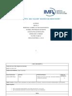 carta descriptiva grupo.pdf