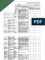 Plantilla Matriz de requisitos legales.xlsx