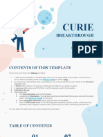 Curie Breakthrough by Slidesgo.pptx