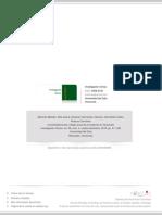 372943268008.pdf