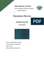 FERNANDEZ-REYNOSO-GUSTAVO_25-03-2020_-2020351051