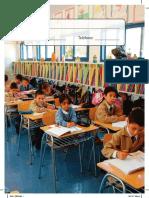 tomo1-desblo-4basico.pdf