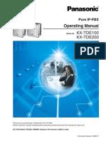 Pansonic.pdf