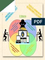 Pieza grafica informatica empresarial-convertido (1)