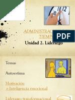 Exposicion Unidad 2_.pdf