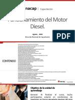 Motor Diesel y sus componentes completo.pdf