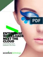 Accenture-Enterprise-Workloads-Meet-Cloud.pdf