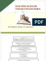 NORMAS_FISCALES_DE_LA_ACTIVIDAD_FINANCIE.pdf