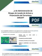 SARLAFT.pdf