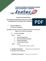 PROYECTO_DE_INVESTIGACION_ESTRATEGIAS_PA.docx