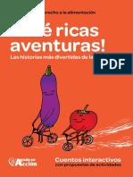 Que-ricas-aventuras-Pepa-la-berza-en-la-asamblea-baja