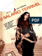 102 O salario terrivel.pdf
