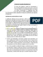 EVALUACIÓN POLITRAUMATIZADO MOD.pdf