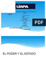 TAREA 5 Sociologia Juridica