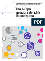 ITGov_S3_The_AIOps_mission-Simplify_the_complex
