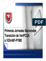 Jorn-PJN-1.pdf