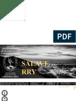 1 SALAVERRY